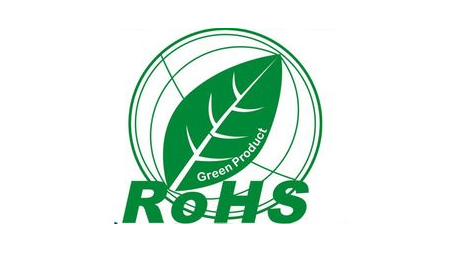 rohs中文意思