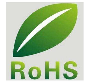 RoHS十种有害物质标准